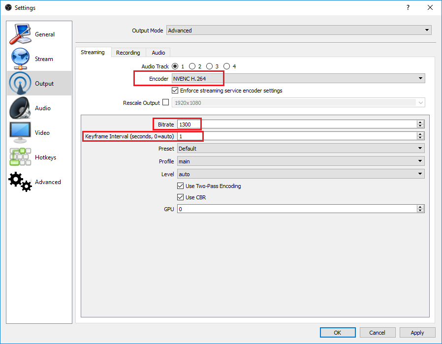 configure_the_output_settings03