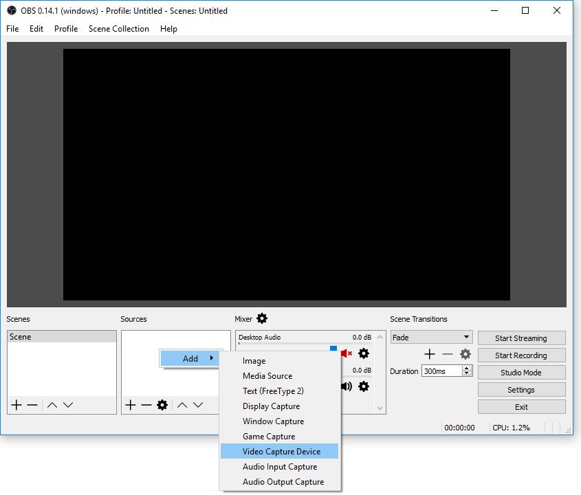 add_a_visual_capture_device_01