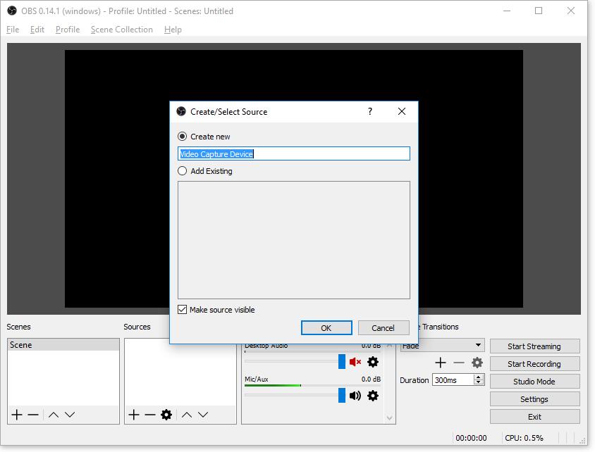 add_a_visual_capture_device_02