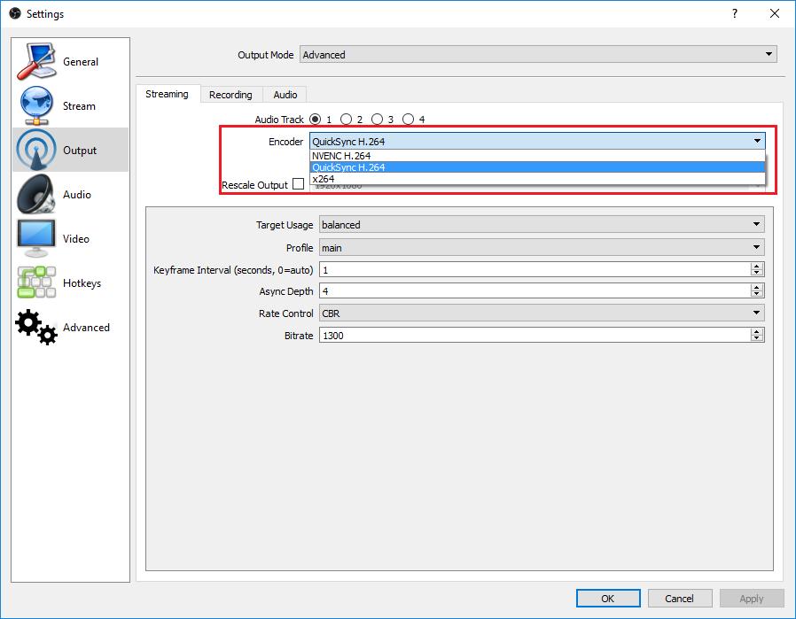 configure_the_output_settings01