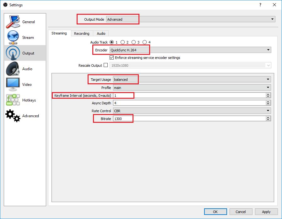 configure_the_output_settings02