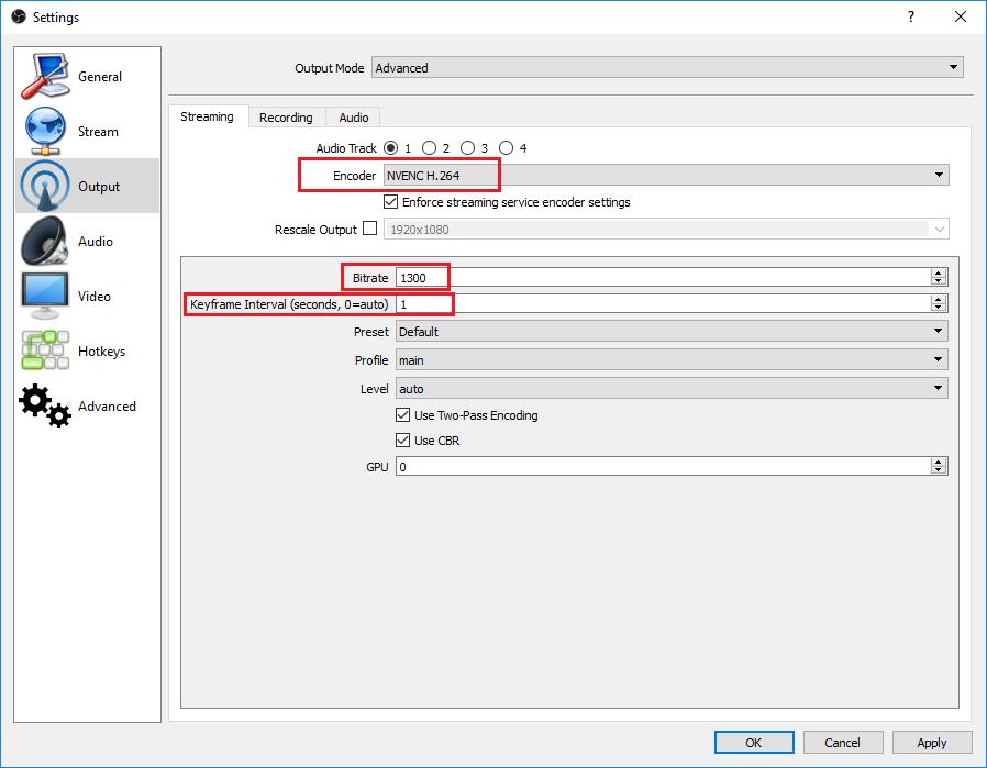configure_the_output_settings03