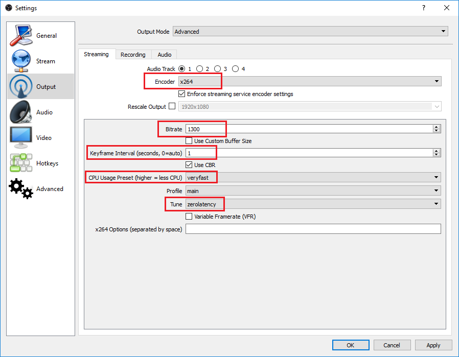 configure_the_output_settings04