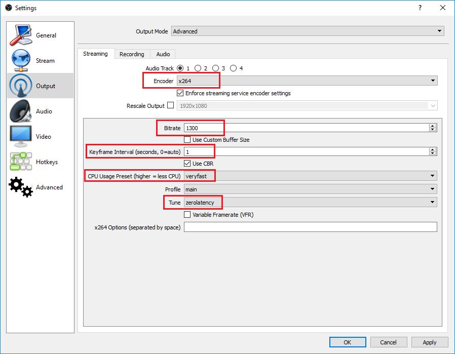 configure_the_output_settings04