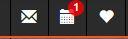 icona calendario cam4