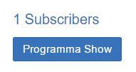 programma show cam4