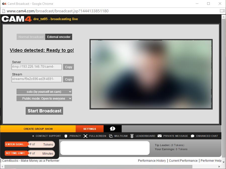 start_stream_cam4_screen