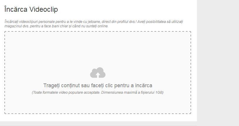 videoshop5