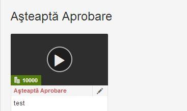 videoshopapproval